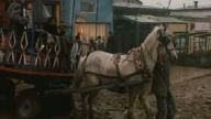 Çingeneler Zamanı ( Time of the Gypsies )-fragman