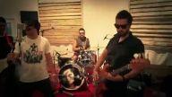 Arif Sağ & Bob Marley Megamix