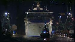 Bir gemiyi uzatmak