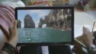 Windows 8 Tanıtım Videosu