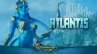 Drakensang - Atlantis