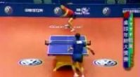 masa tenis böyle oynanır