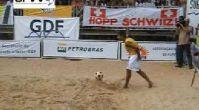 brezilyadan plaj futbol voleybolu...:))