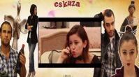 Eskaza - Teaser