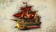 Seafight Osmanlı