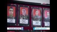 Azeri televizyonu Sakarya Fırat'ı neden haber yaptı?
