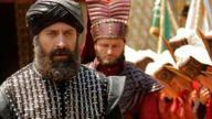 Muhteşem Yüzyıl 103. bölüm 3. fragman (Sezon Finali)