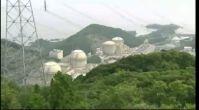 Japonya faaliyetteki son nükleer santralini de durdurdu
