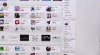 Mac App Store Hariç Uygulama Yükleme