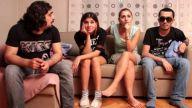 Öğrenci Evi 3 Buçuk - Teaser