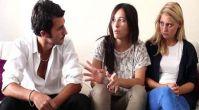 Sosyal Hayat 2. Bölüm Fragmanı