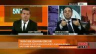 Osman Baydemir, Türkiye Kürdistanı ifadesini kullandı