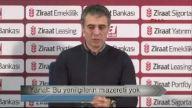 Mynet Spor günün haberleri (05 Aralık 2013)