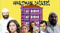 Apartman Dairesi Teaser