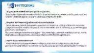 İntegral Menkul 1. Seviye Teknik Analiz Eğitimi 5 – Çift Dip, MACD