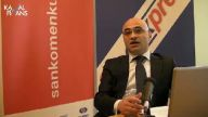 Mehmet Çelik – Borsada Açığa Satış Nedir ve Neden Risklidir?