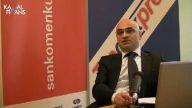 Mehmet Çelik – Sermaye Artırım ve Azaltım Türleri