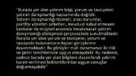 Mehmet Çelik – Borsada Birincil Piyasa ve İkincil Piyasalar