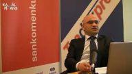 Mehmet Çelik – Borsadaki Pazarlar Nelerdir?