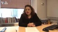 Yeni Düzenlemelerle Bireysel Emeklilik Sistemi Hakkında Bilgiler