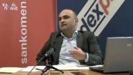 Mehmet Çelik – Varant Nedir?