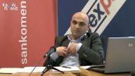 Mehmet Çelik – Varantın Değerini Etkileyen Faktörler Nelerdir?