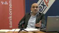 Mehmet Çelik – Varant Yatırımcısı Nelere Dikkat Etmeli
