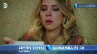 Zeytin Tepesi Final Bölümü Fragmanı