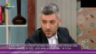 Bülent Ersoy'un eski eşinden şok açıklama