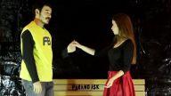 Parano Aşk 7. Bölüm
