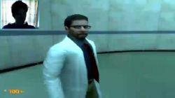 YENİ SERİ ! - Black Mesa - Half Life 2 Mod - Part 2