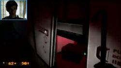 Yeni Seri ! - Black Mesa - Hafl Life 2 - Part 4