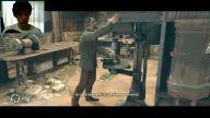 YENİ SKİLLER ! - Dishonored - Part 3