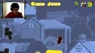 ZEHIRLIYORUZ -! - Scribblenauts - Unlimited - Let's Play _ Walkthrough _ Playthrough - Part 4