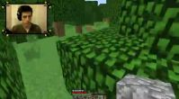 ASAGILARA INIYORUZ ! - Minecraft Hayatta Kalmaca - Survival Rehberi - Part 5
