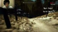 Slender - The Arrival - Part 1
