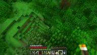 Minecraft Survival - Sezon 2 - Bölüm 15 - KASABA KÖY