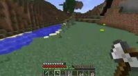 Minecraft Survival - Sezon 2 - Bölüm 20 - TAPIK SAVASCILARI