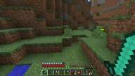 Minecraft Survival - Sezon 2 - Bölüm 21 - BUYUCULUK ISLERI