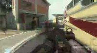 Black Ops 2 - Multiplayer - Kill Confirmed - Alpin Çığrışları ! ft. Alp - Ege - Onur