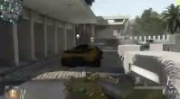 Black Ops 2 - Multiplayer - Team Death Match - Selenator ! ft. ALPO