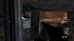 Black Ops 2 - Zombie - Survival - Siyah Giyen Adamlar - ft. CoolBros