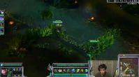 League Of Legends Türkçe - JAYCE Top Lane Ranked Rehberi - Dereceli Oyun