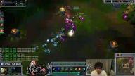 League Of Legends Türkçe - Master Yi AP Mid Lane Ranked Rehberi - Dereceli Oyun