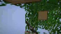 Minecraft- Sky Den Survival (Skyblock) #4