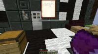 Minecraft- Sky Den Survival (Skyblock) #5