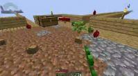 Minecraft- Sky Den Survival (Skyblock) #7