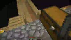 Minecraft- Sky Den Survival (Skyblock) #14