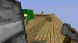 Minecraft- Sky Den Survival (Skyblock) #15