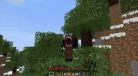 Minecraft - Hunger Games (Açlık Oyunları) #2
